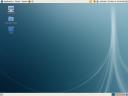DefaultDesktop
